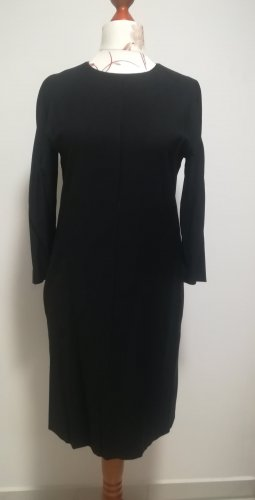 Strenesse Balloon Dress black