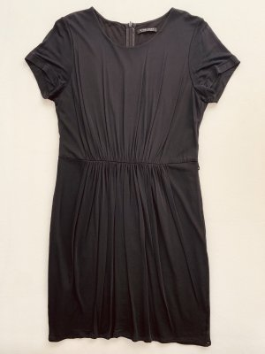 Strenesse Kleidchen