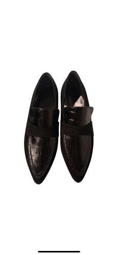 Strenesse Loafer