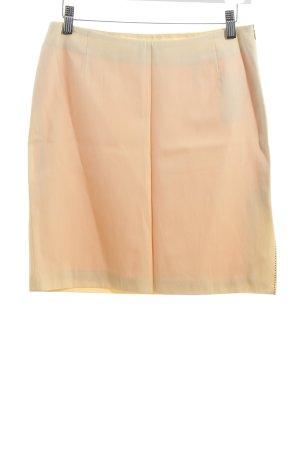 Strenesse Miniskirt cream elegant