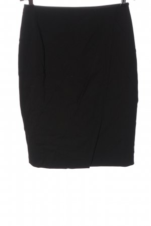 Strenesse Miniskirt black business style