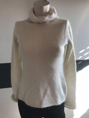Strenesse Pullover Gr.34-36