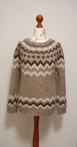 Strenesse Pullover Gr. 36 auch 38