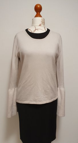 Strenesse Pullover Gr. 44 eher 42