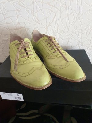 Strenesse Schuhe Gr:38,5