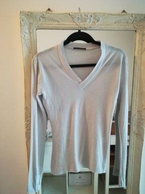 Strenesse Shirt Gr. 36