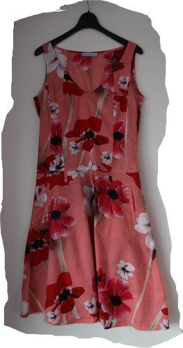 Strenesse Sommerkleid