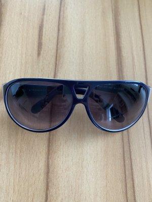 Strenesse Pilotenbril veelkleurig