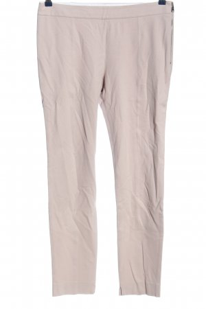 Strenesse Jersey Pants pink casual look