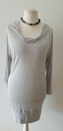 Strenesse T shirtskleid Gr 38