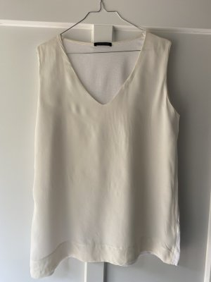 Strenesse Top weiss-creme