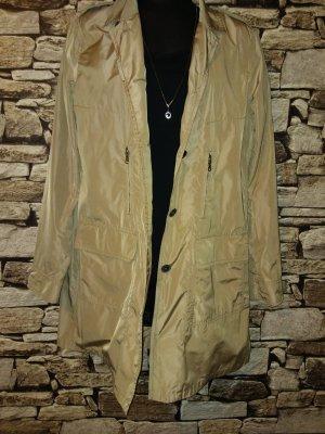 Strenesse     Trenchcoat , Wind und Wetter Mantel