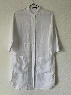 Strenesse Summer Dress white