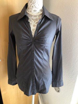 Stretch Bluse