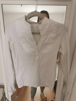 Stretch Bluse von Wolford - ohne Etikett