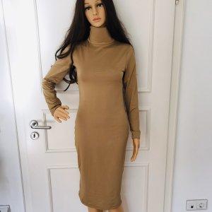 Stretch Bodycon Dress Gr M