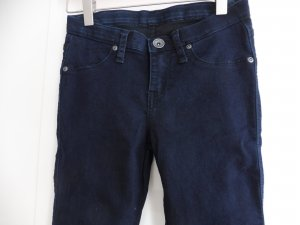 Stretch-Denim-Jeans Gr. 36