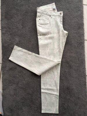 Stretch Hose in Größe 38