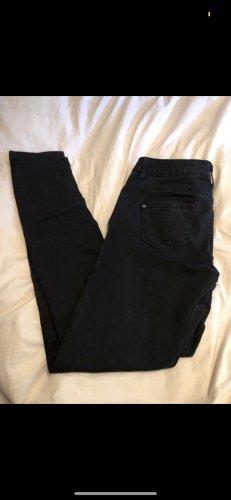 Primark Skinny Jeans black