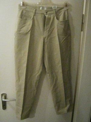 Stretch- Jeans 42 / 28