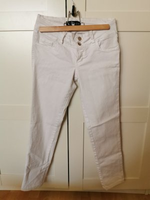 Stretch Jeans/Hose