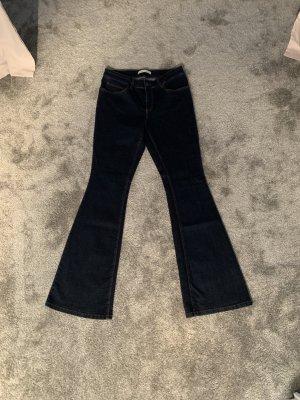 Stretch Jeans neu ohne Etikett