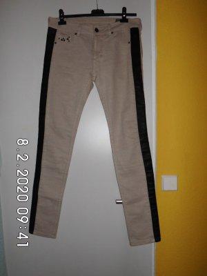 Stretch-Jeans von Cream Inch 29
