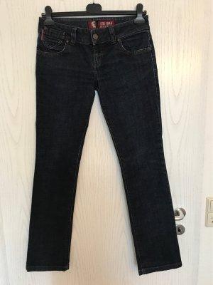 Stretch-Jeans von LTB 1948