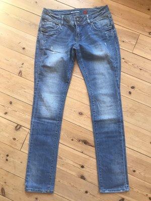 Stretch Jeans von S. Oliver