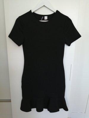 Stretch Kleid