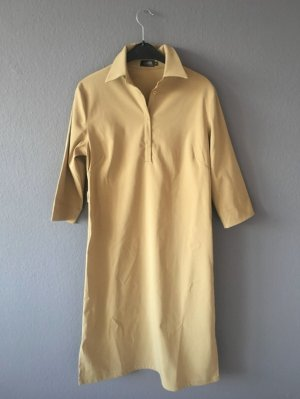 Camera Robe Polo beige-brun sable