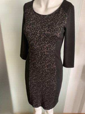 Stretch Kleid Gr 34 36 XS von Manguun