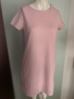 Stretch Kleid Gr 38 40 M von New Look