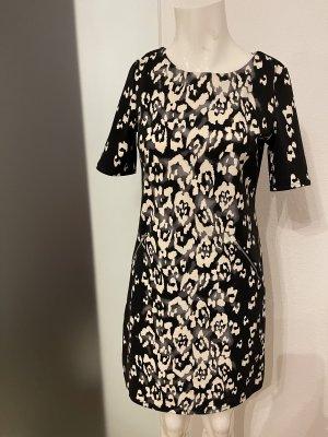 Stretch Kleid von Wallis petite Gr 36 38 S