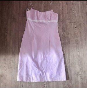 Stretch Kleid Xanaka