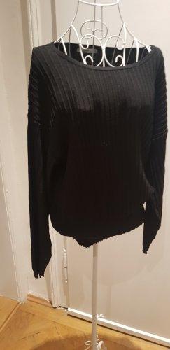 Stretch-Pullover, Neu mit Etikett