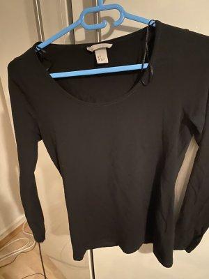 Stretch Shirt von H&M