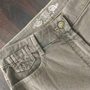 Stretchhose, Basler Jeans