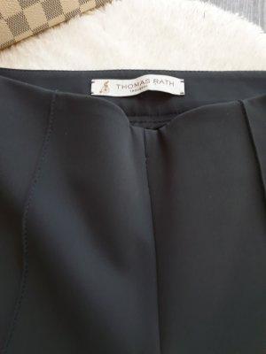 Thomas Rath Pantalone elasticizzato grigio
