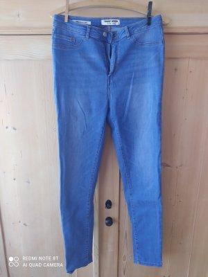 Stretchige Jeans