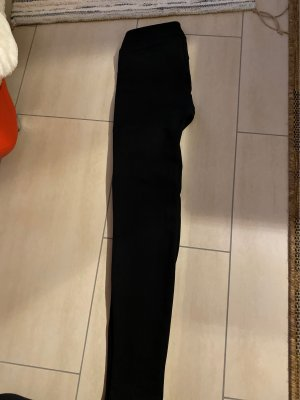 Calzedonia Leggings nero