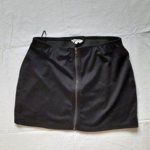 Broadway Mini-jupe noir