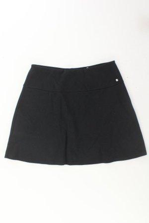 Stretch Skirt black