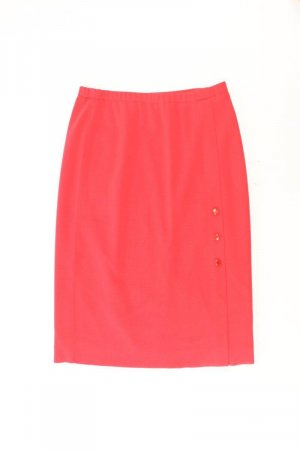 Stretch Skirt bright red-red-neon red-dark red-brick red-carmine-bordeaux-russet