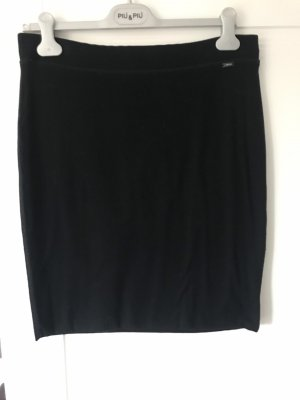 marc cain sports Stretch Skirt black