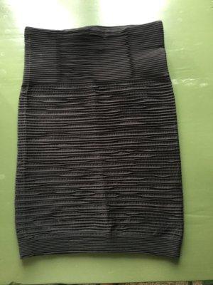 Stretchrock von Vero Moda in Größe M/L