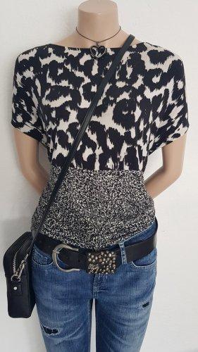 ☆ Stretchshirt von Zara - Gr. M ☆