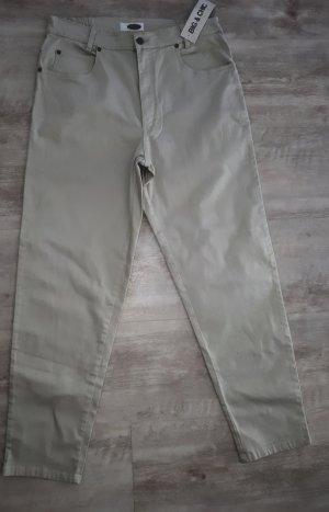 Stretsch Hose