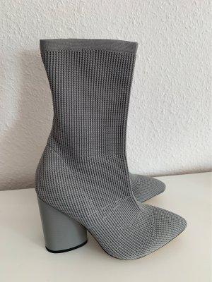 Strick boots von Public Desire neu!