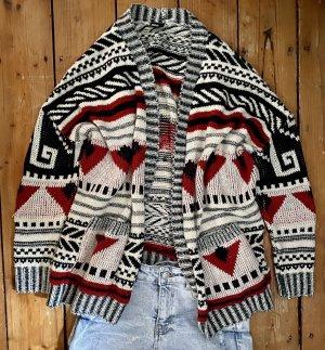 Strick Cardigan von BDG Urban Outfitters